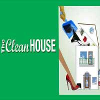 the-clean-house-7356
