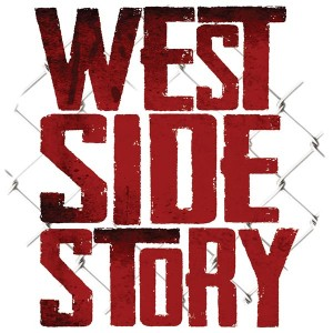 14-15_West_Side_Story