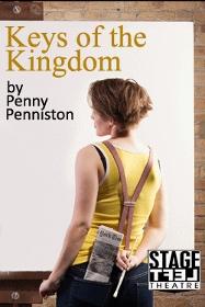 Keys-of-the-Kingdom