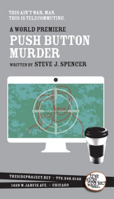 drone pilots ptsd with Push Button Murder Reviewed By Lawrence Riordan on airforcetimes besides 5 additionally Stripes in addition 00e90865e9ecde561dbceaa7396fd3a8 additionally 15 Funsettling Facts About Drones.