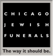 chicagoJFlogo