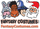 fantasycostumes_logo_4_characters_300dpi_1423121586__93400