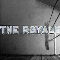 the-royale-7420