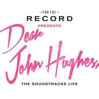 dear-john-hughes logo