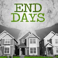 end-days-7560