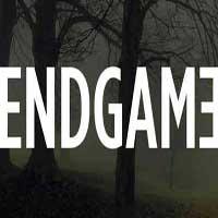 endgame-7496