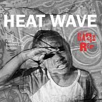 heat-wave-7519b