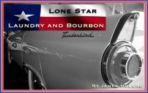lone-star-300x189
