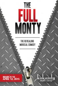 monty-logo