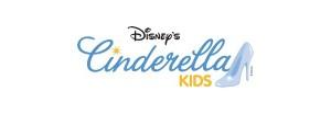 CinderellaKIDS