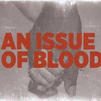 an-issue-of-blood-7536