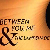 between-you-me-7599