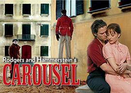 carousel-callout
