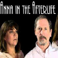 anna-in-the-afterlife-7550