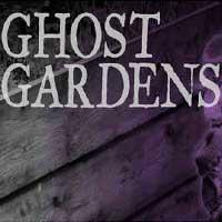 ghost-gardens-7657