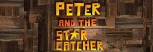peter-0