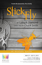 StickFly_Poster