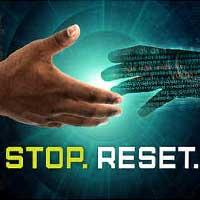 stop-reset-7758
