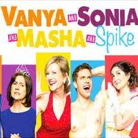 vanya-and-sonia-7718