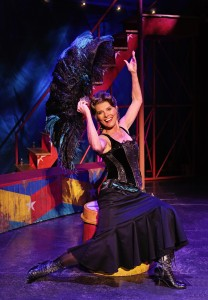 Adrienne Barbeau as Berthe in Pippin Credit Sara Hanna Photography IMG_2750_pp-1