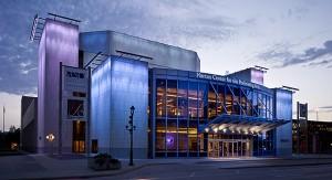 Marcus-Center-Building