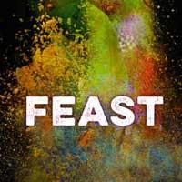 feast-7862