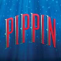 pippin-in-chicago