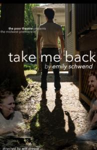 take-me-back-logo-259x400