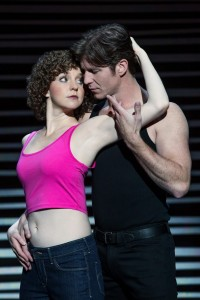 DIRTY_DANCING_8_19_15_0001_HIGH_RES