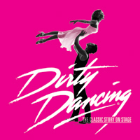 Dirty-Dancing_200x200_RGB