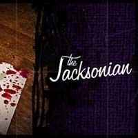 the-jacksonian-7841