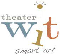 theatrewit