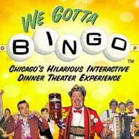 we-gotta-bingo-7767