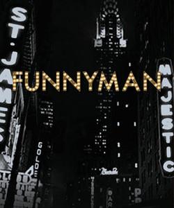 Funnyman300x360