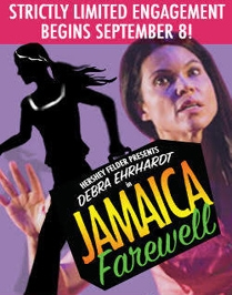Jamaica%20Farewell%20209%20X%20266