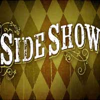 side-show-7925
