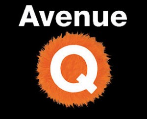 avenue_q_logo-h