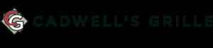 cadwell logo