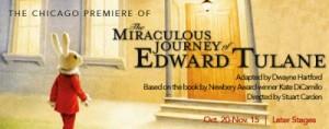 Edward-Tulane-logo-400x157
