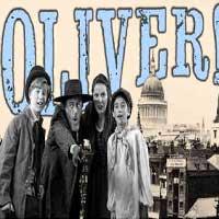 oliver-8107