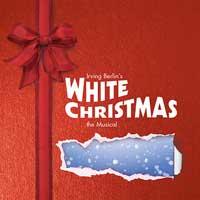 white-christmas-8057
