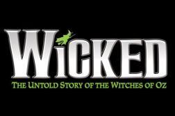 wicked-459-252x168