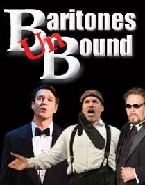 Baritones209x266