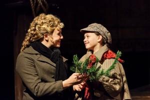 Mercury Christmas Schooner - Brianna Borger (Alma) Tova Love Kaplan (Mary Claire) (1)