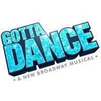 gotta-dance