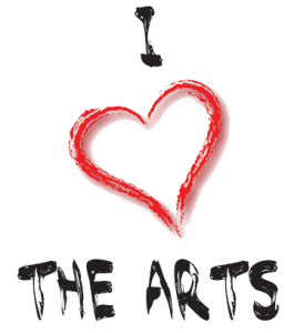 heart-the-arts-logo-web5