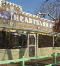 heartlandcafe