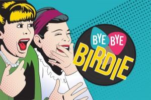 Bye_Bye_Birdie_Logo