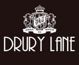drury_lane_banner_logo