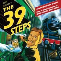 39-steps-8213